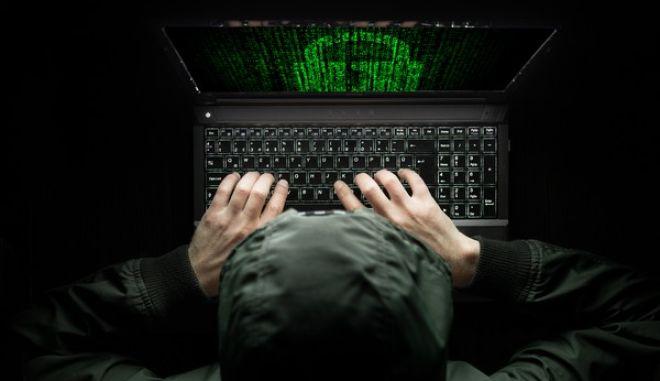 Σάλος στις ΗΠΑ: Η Υπηρεσία Εθνικής Ασφαλείας παρακολουθούσε διεθνείς τραπεζικές συναλλαγές