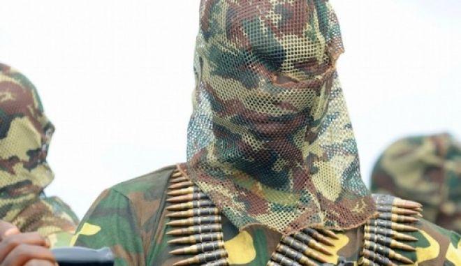 ΗΠΑ: Τρομοκρατική οργάνωση η Μπόκο Χαράμ