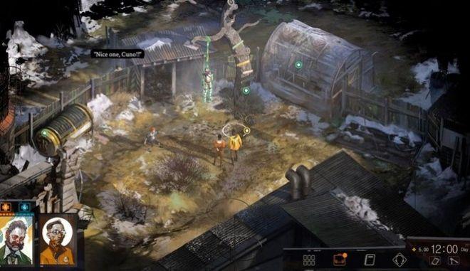 Disco Elysium: Ανακοινώθηκε το hardcore mode για το εξαιρετικό video game