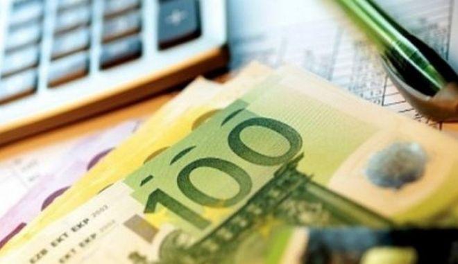 Στην αναλυτική δήλωση του ΙΚΑ - ΕΤΑΜ εντάσσονται ασφαλιστικές εισφορές