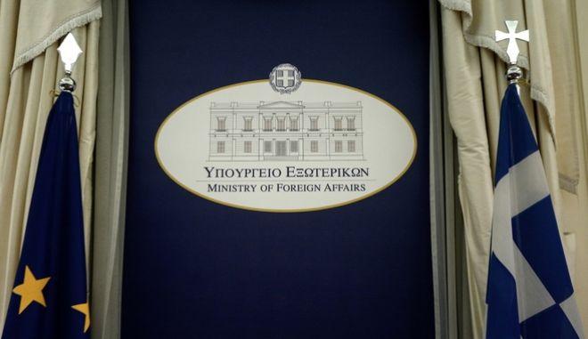 Ελληνικό ΥπΕξ για Τουρκία: Αντιδρά σαν να μην έχει επαφή με την πραγματικότητα