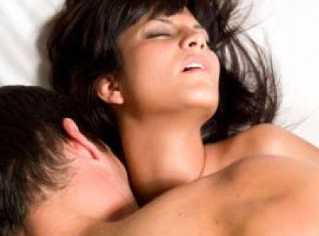 μαύρο γείτονα σεξ καυτή μαμά σεξ ταινία