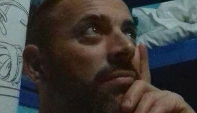 Δικαίωση για τον Βασίλη Δημάκη: Δεκτό το αίτημά του - Σταματά την απεργία πείνας