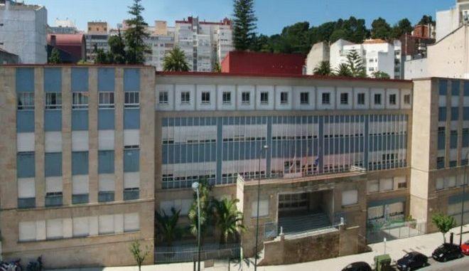 """Ισπανία: Εκκλησιαστικό σχολείο στο Βίγκο είχε μετατραπεί σε """"οργάνωση παιδεραστών"""""""