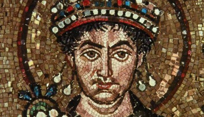 Στάση του Νίκα: Η πιο βίαιη εξέγερση στην ιστορία του Βυζαντίου