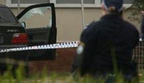 Παραδόθηκε καταζητούμενος για φυσική αυτουργία στη δολοφονία πατέρα και γιου στην Καλαμάτα