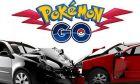 Pokemon Go: Και οι ασφαλιστικές στο κυνήγι των pokemon