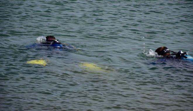 Κως: Σύγκρουση σκάφους του λιμενικού με λέμβο που μετέφερε μετανάστες- Υπάρχουν αγνοούμενοι