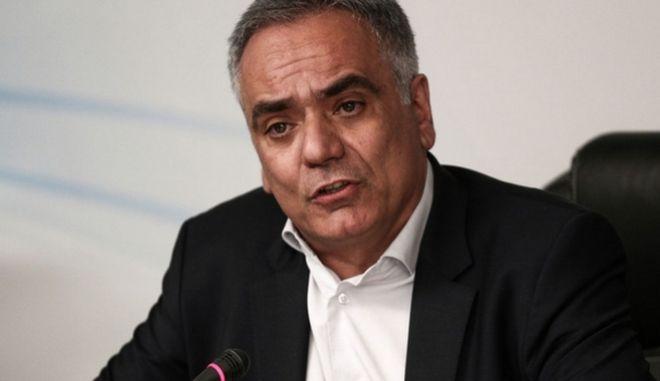 Οι προκλήσεις της Β' Αθηνών, το Μαξίμου και το Κίνημα Αλλαγής