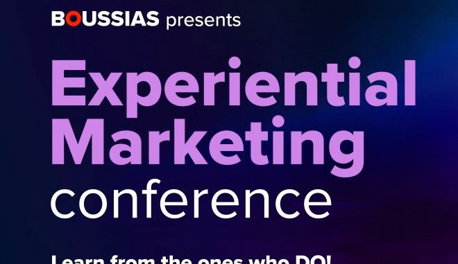 Experiential MarketingConference