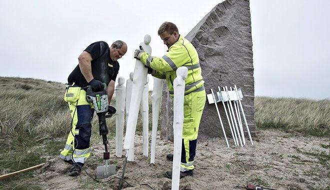Η ευρωπαϊκή χώρα που δεν μπορεί να βρει όσους εργαζόμενους χρειάζεται