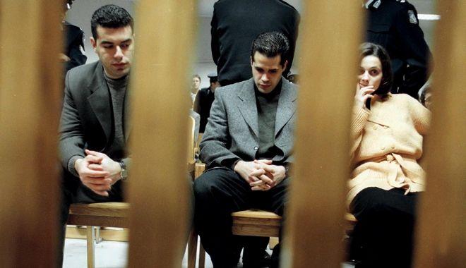 Δίκη των σατανιστών της Παλλήνης