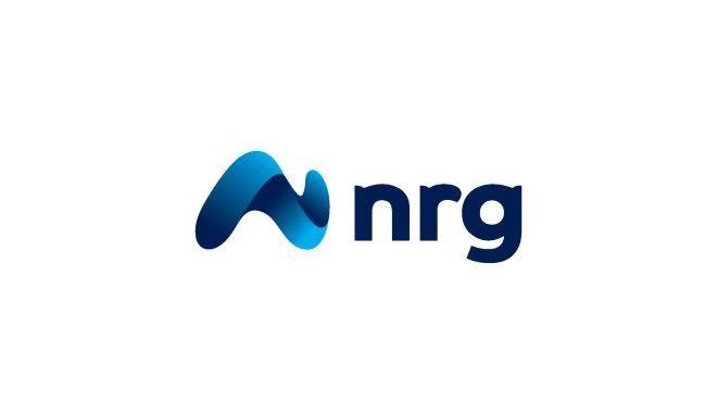 """Νέα διαφημιστική καμπάνια από την nrg: """"nrg, η νέα σου σχέση!"""""""