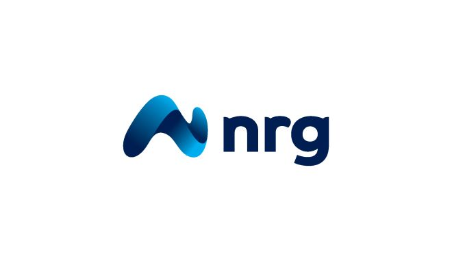 Motor Oil: Εξαγόρασε τον εναλλακτικό πάροχο NRG
