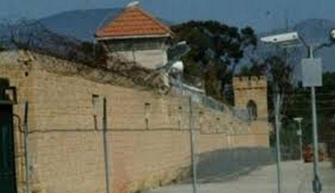 Κύπρος: Απόπειρα αυτοκτονίας αλλοδαπού σε Α.Τ.