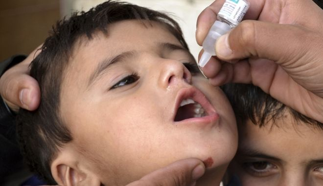 'Καμπανάκι' για την αλόγιστη χρήση φαρμάκων στα παιδιά