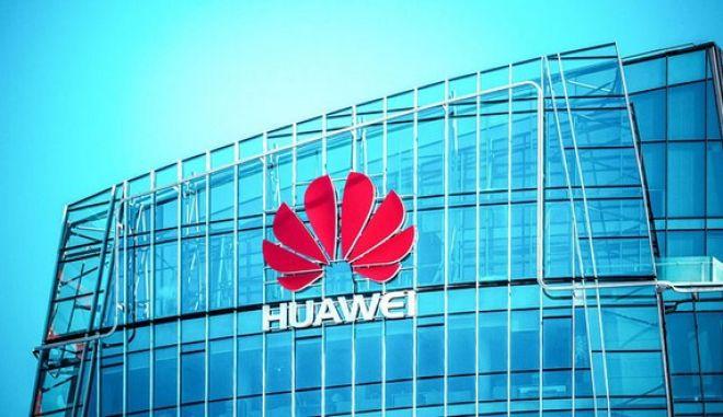 """MIT: Η Hyawei μέσα στις 50 πιο """"έξυπνες"""" εταιρείες στον κόσμο"""