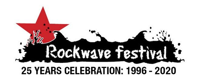 ROCKWAVE FESTIVAL 2020