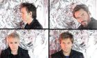 Οι Duran Duran στη Θεσσαλονίκη