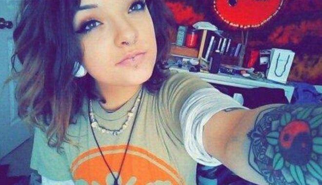 Κολοράντο: 19χρονη βρέθηκε νεκρή αφότου κατήγγειλε ότι την παρενοχλεί ένας άντρας