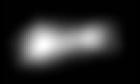 "New Horizons: Οι πρώτες φωτογραφίες από την ""Έσχατη Θούλη"" του ηλιακού μας συστήματος"