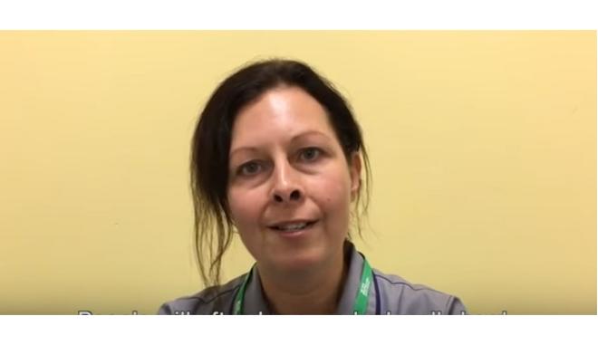 Νοσοκόμες αποκαλύπτουν: Τι λένε οι άνθρωποι πριν πεθάνουν