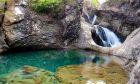 Η πιο όμορφη λίστα: Φυσικοί παράδεισοι επί της γης