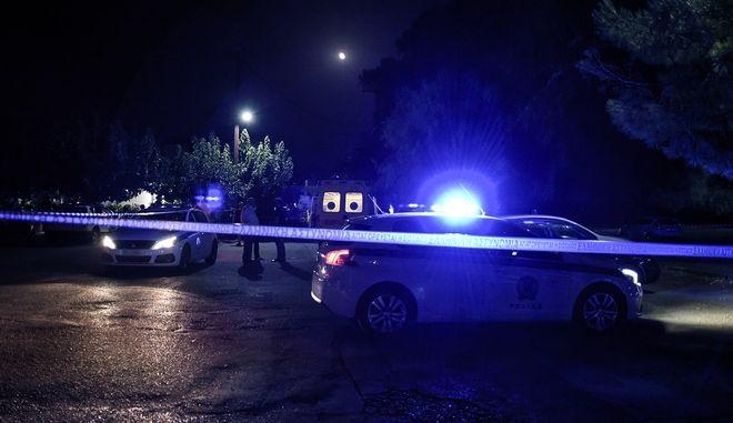 Άρτα: Συνταξιούχος αστυνομικός σκότωσε συγγενή του