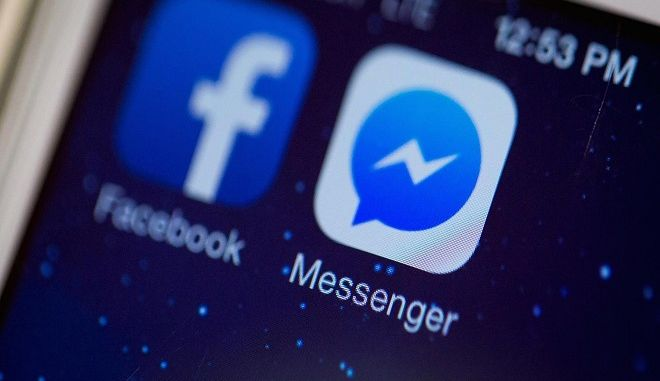 Πρώην στέλεχος του Facebook: Τα social media καταστρέφουν την κοινωνία