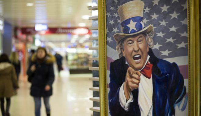Ενδιάμεσες εκλογές στις ΗΠΑ