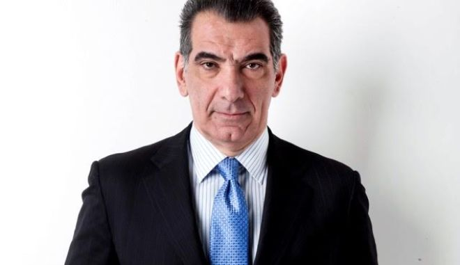 Νέος CEO στην 24MEDIA ο Νίκος Πεφάνης
