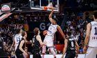 ΜΟΥΝΤΟΜΠΑΣΚΕΤ / ΚΙΝΑ / ΠΑΓΚΟΣΜΙΟ ΚΥΠΕΛΛΟ 2019 / ΕΛΛΑΔΑ - ΝΕΑ ΖΗΛΑΝΔΙΑ (ΦΩΤΟΓΡΑΦΙΑ: FOR EDITORIAL USE ONLY / FIBA.COM)