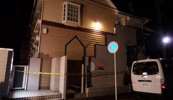 Φρίκη στο Τόκιο: Οδηγούσε γυναίκες σε 'διαμέρισμα αυτοκτονίας' και τις διαμέλιζε