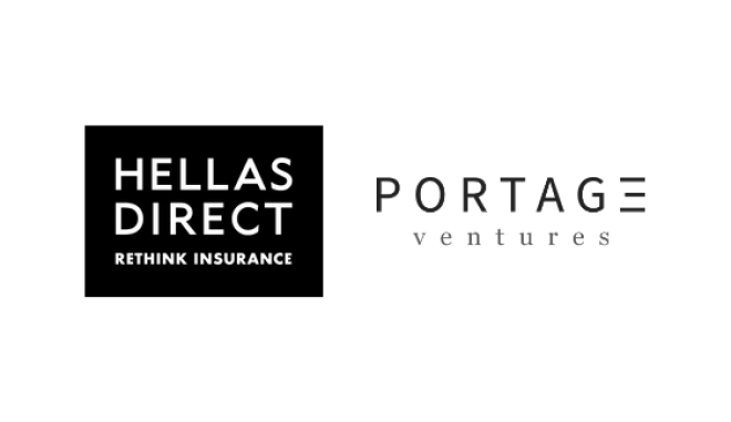 Η Portag3 Ventures αυξάνει το μερίδιό της στην Hellas Direct.