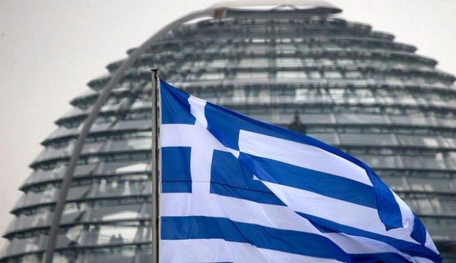 """Ευρωπαϊκή προεδρία από την Αθήνα; """"Kalimera, Kalinichta"""""""