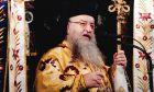 Μητροπολίτης Άνθιμος: Δεν συμφωνώ με τη δίωξη του ''Γέροντα Παστίτσιου''