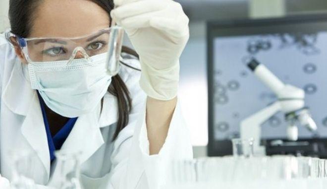 Παγκόσμια ημέρα κατά του καρκίνου: Το 2035 θα ασθενούν 24 εκατομμύρια άνθρωποι το χρόνο