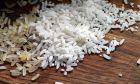 Όλες οι λεπτομέρειες για τη συνδεδεμένη ενίσχυση στο ρύζι
