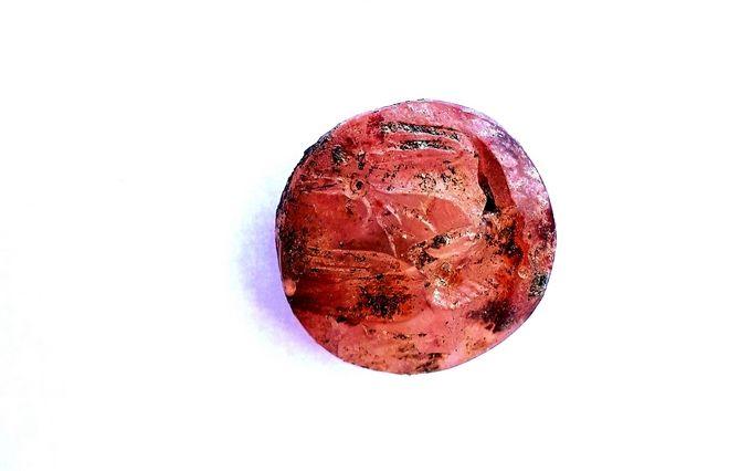 Στο φως τρεις εξαιρετικής καλλιτεχνικής αξίας σφραγιδόλιθοι
