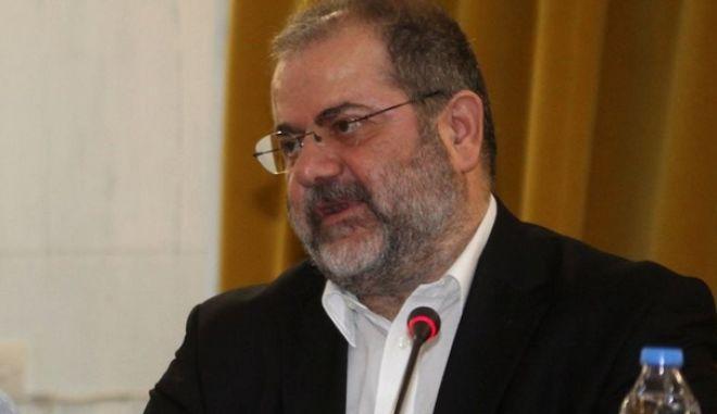 Ιγνατίου: Ο Ερντογάν θα ζητήσει ανταλλαγή για τους δύο Έλληνες