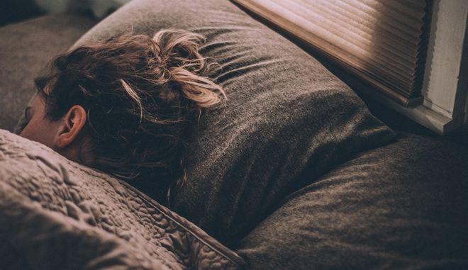 Η σημασία του ύπνου: Τι μπορεί να σημαίνει η διατάραξή του