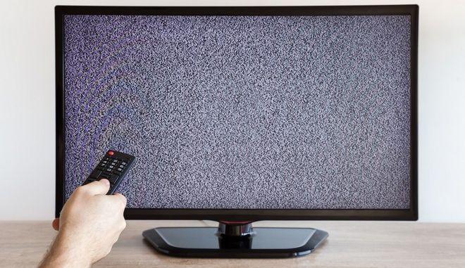 Γιατί δεν υπάρχει κανάλι 37 στην αμερικανική τηλεόραση