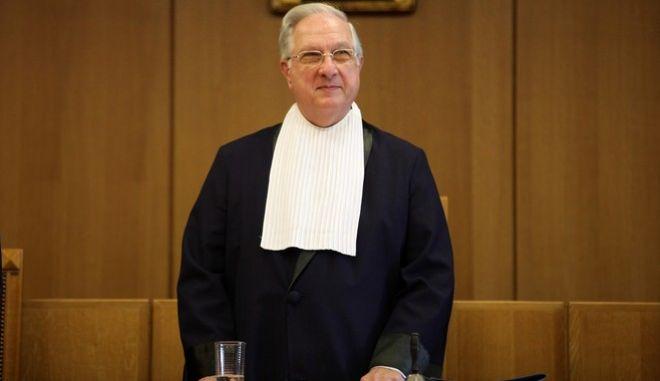 Το ΣτΕ δικαιώνει ή αδικεί τους δικαστές;