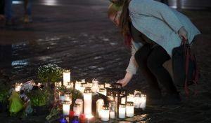 Επίθεση στη Φινλανδία: Για τρομοκρατικό χτύπημα κάνουν λόγο οι αρχές