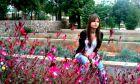 """Μητέρα Μυρτούς για δολοφονία Τοπαλούδη: """"Ξυπνούν οι μνήμες από το δικό μου παιδί"""""""