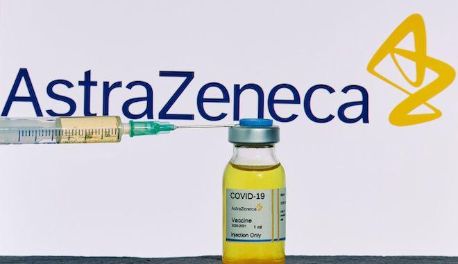 Politico: Η Ευρωπαϊκή Ένωση προσφεύγει νομικά κατά της AstraZeneca