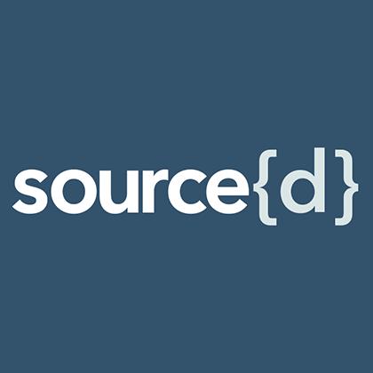 Γιατί τo Source{d} είναι το LinkedIn των προγραμματιστών;!