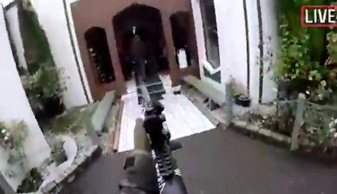 Νέα Ζηλανδία: Τα 5 πράγματα που πρέπει να ξέρεις για την επίθεση στα τζαμιά