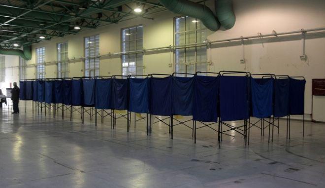 Επιτυχής η γενική δοκιμή για τις εσωκομματικές εκλογές της ερχόμενης Κυριακής, λέει η ΝΔ