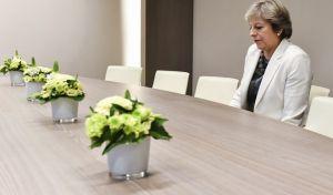 Τσίπρας στη Σύνοδο Κορυφής: Μας ενδιαφέρει η επόμενη ημέρα μετά το Brexit